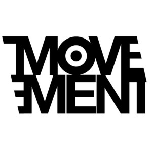 movement_black