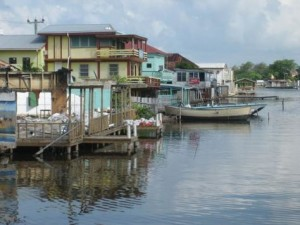 p161811_Belize_Belize_city