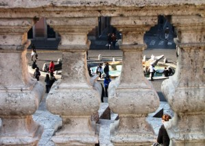 spanish_steps_from_a_different_perspective_up_rome_italy_1152_12970799511_tpfil02aw_5198
